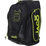 Купить Сумка-рюкзак jaco convertible equipment bag 2.0 Jaco Clothing (арт. 5507)
