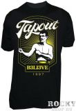 Купить Футболка Tapout Mens Fighters (арт. 3191)