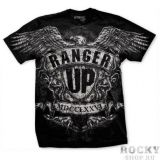 Купить Футболка Ranger Up War Eagle Athletic Fit T-Shirt (арт. 3399)
