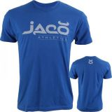 Купить Футболка Jaco Athletics Crew Clothing (арт. 5484)
