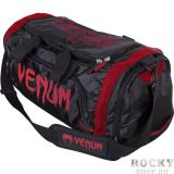 Купить Сумка Venum Trainer Lite Sport Bag - Red Devil (арт. 4863)