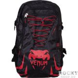 Купить Рюкзак Venum Challenger Pro Backpack - Red Devil (арт. 5121)