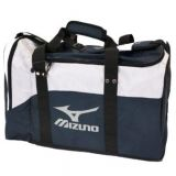 Купить Mizuno 16dq200 14 boston bag сумка (арт. 12594)