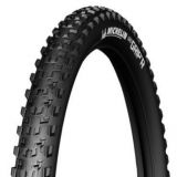 Купить Покрышка Michelin MTB WILDGRIP'R DESCENT 26*2.5 TL