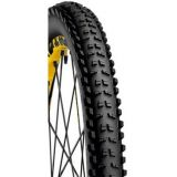 Купить Покрышка Mavic Crossmax Charge 26x2.40 Black