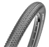 Купить Покрышка Maxxis Pace, 27.5x2.1, 60 TPI, МТБ, TB90942300